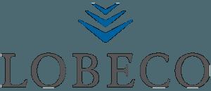 LOBECO GmbH