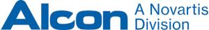ALCON Pharma GmbH