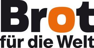 Brot für die Welt des Evangelischen Werkes für Diakonie und Entwicklung e. V.