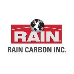 Rain Carbon Inc.