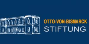 Otto-von-Bismarck-Stiftung