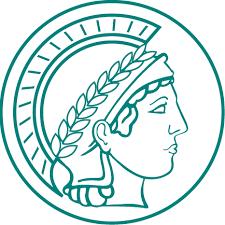 Max-Planck-Institut für europäische Rechtsgeschichte