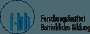 Forschungsinstitut Betriebliche Bildung (f-bb)