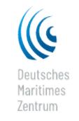 Deutsches Maritimes Zentrum e. V.