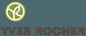 Yves Rocher GmbH