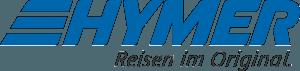 Hymer GmbH & Co. KG