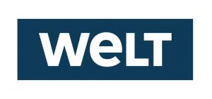 WeltN24 GmbH