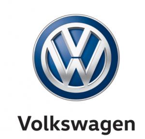 Volkswagen AG