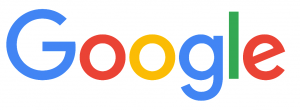 Associate legal counsel commercial product english google hamburg compliance manager - Associate compliance officer ...