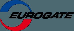 EUROGATE GmbH & Co. KGaA, KG