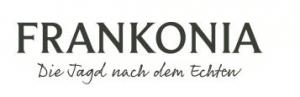 Frankonia Handels GmbH & Co. KG