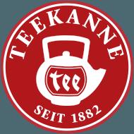 Teekanne GmbH & Co. KG