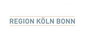 Region Köln/Bonn e.V.