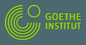 Goethe-Institut e. V.