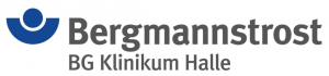 BG Klinikum Bergmannstrost Halle gGmbH