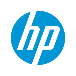 HP Development Company