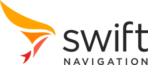 Swift Navigation, Inc.